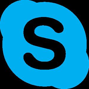 Skype konsultation